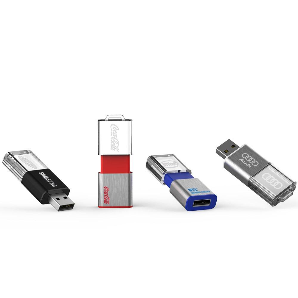 Miglior adattatore Bluetooth 2020: Guida all'acquisto